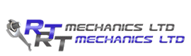 R T Mechanics Ltd