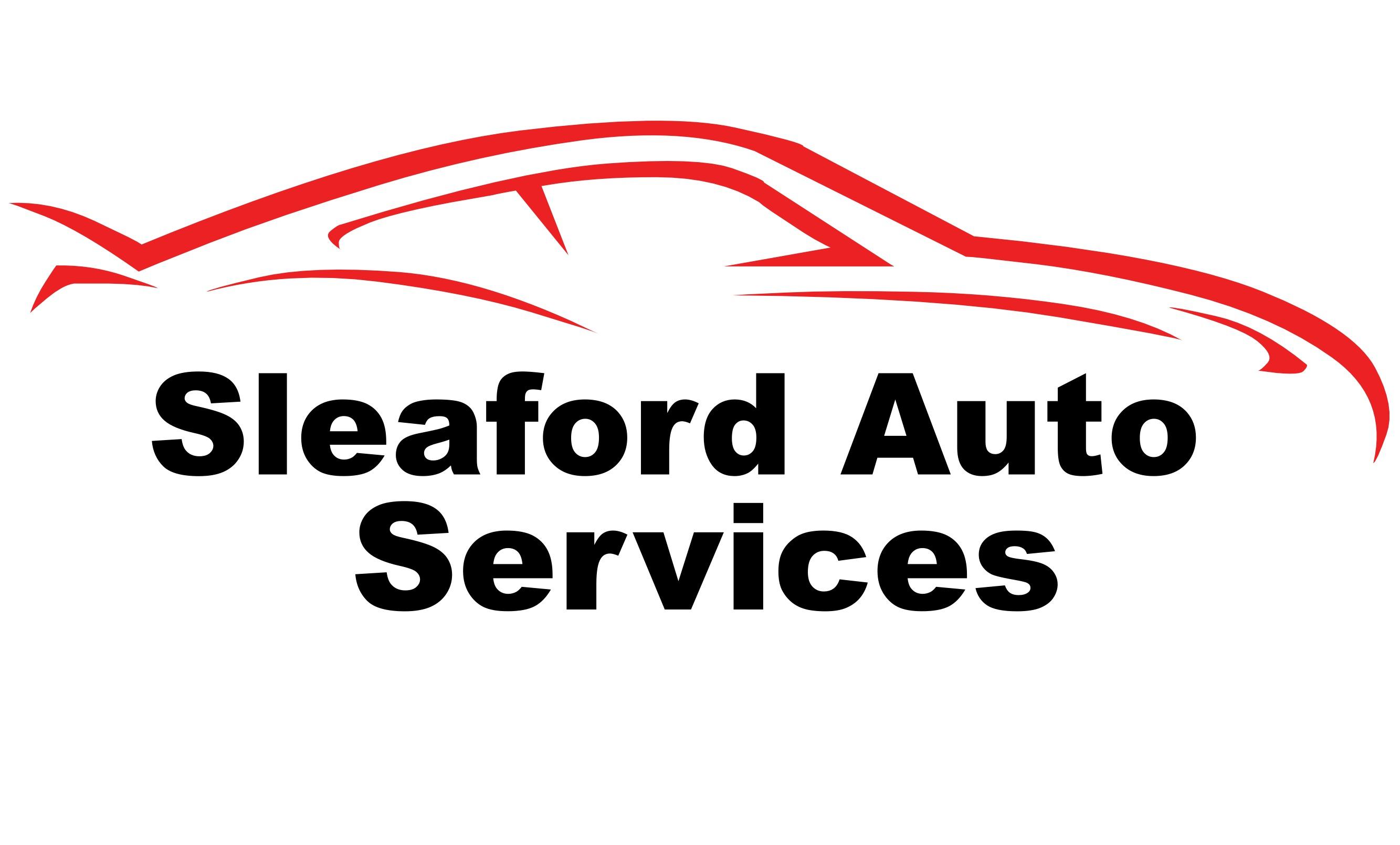 Sleaford Auto Services Ltd