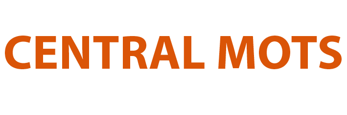 CENTRAL MOTS