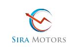 Sira Motors