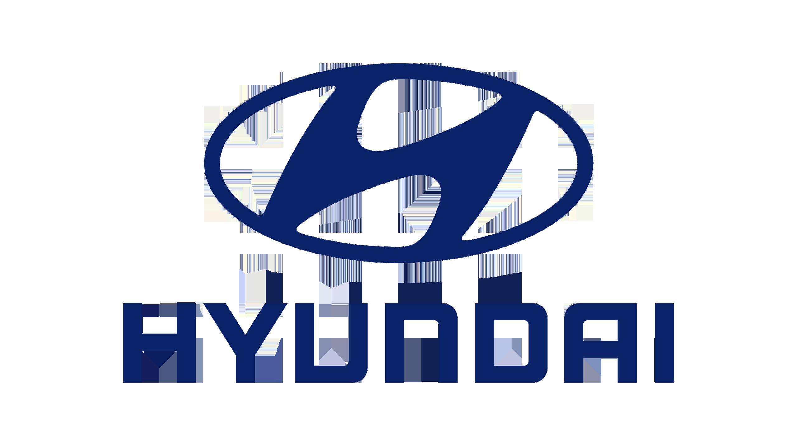 Marshall Hyundai Cambridge
