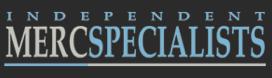 Merc Specialists