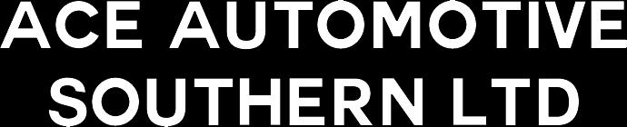 Ace Automotive Southern Ltd