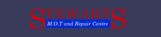 Stewarts M O T & Repair Centre