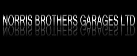 Norris Brothers Garages Ltd