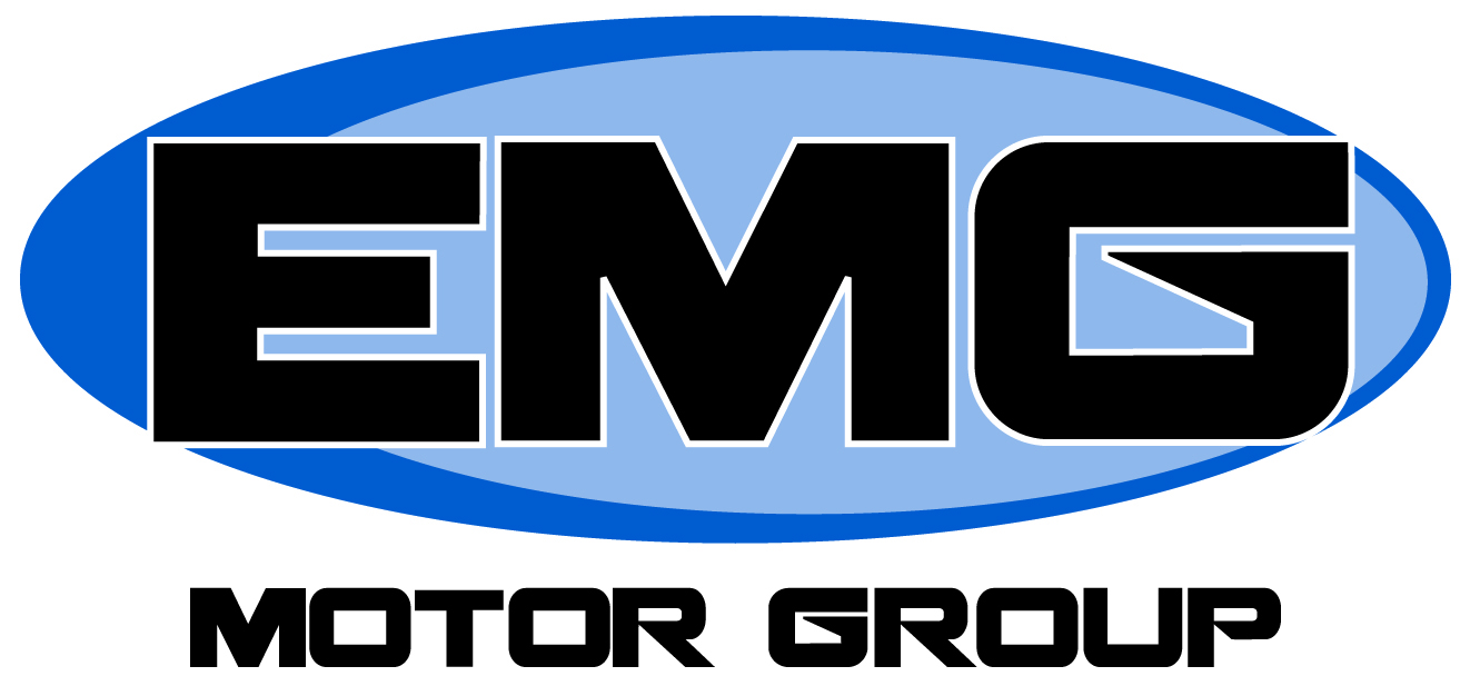 EMG Motor Group - Ipswich