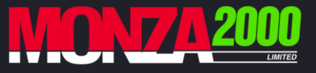 Monza 2000 Ltd