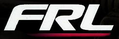 FRL Autoservices
