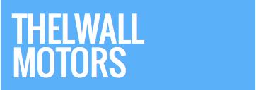 Thelwall Motors