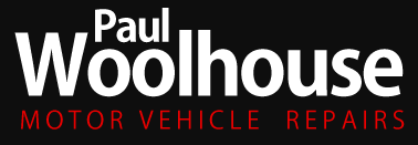 P Woolhouse Autos