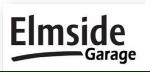 Elmside Garage