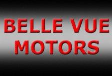 Belle Vue Motors (Southend)