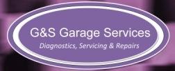 G & S Gargae Services