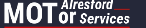 Alresford Motor Services Ltd
