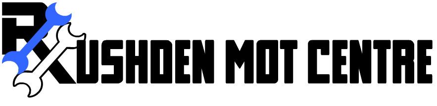 Rushden MOT Centre