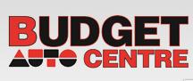 Budget Auto Centre