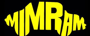 Mimram Service Centre