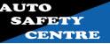 AutoSafetyCentre - Haydock