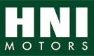 HNI Motors