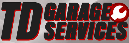 T D Garage Services