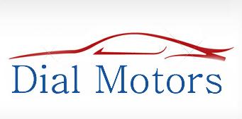Dial Motors