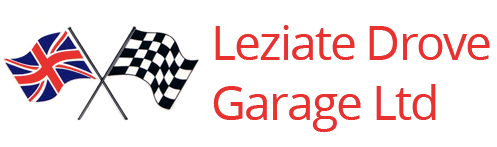 Leziate Drove Garage Ltd