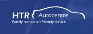 HTR Autocentre