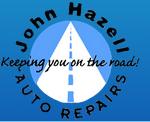 John Hazell Auto Repairs