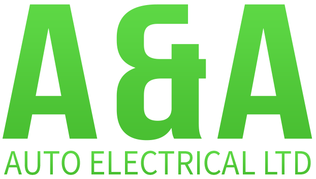 A&A Auto Electrical & MOT Swansea