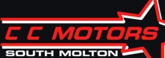 C C Motors South Molton