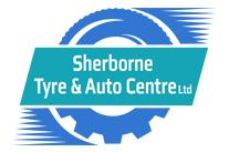 Sherborne Tyre Service Ltd