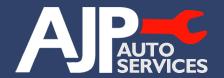 A J P Autos