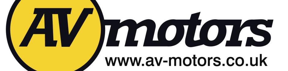 A V Motors