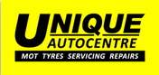 Unique Auto Centre