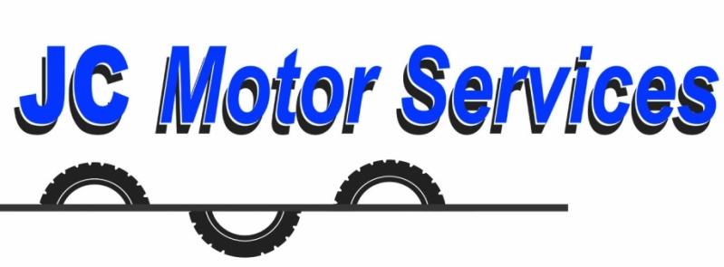 J C Motor Services Ltd