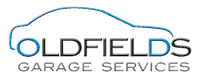 Oldfields Garage Services Ltd