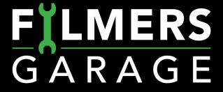 FILMERS GARAGE LIMITED