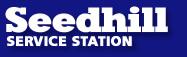 Seedhill Service Station Ltd