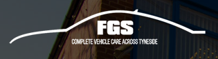 Fenham Garage Services