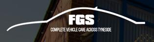 Fenham Garage Services