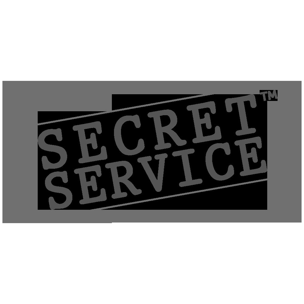 Secret Service Mountsorrel