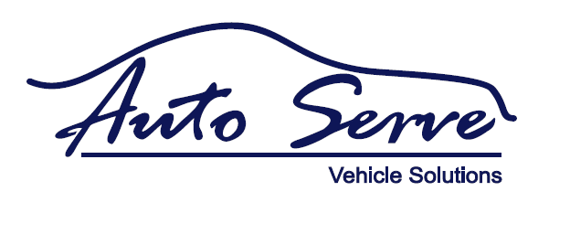 AUTO SERVE VEHICLE SOLUTIONS LIMITED