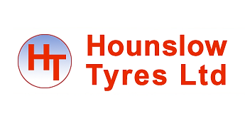 Hounslow Tyres Ltd