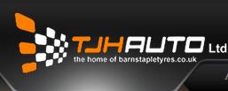TJH Auto Repairs (Barnstaple)