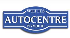 Whites Autocentre