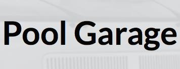 Pool Garage