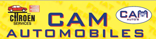 Cam Autos Ltd