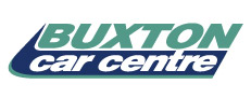 Buxton Car Centre Trade Sales Ltd