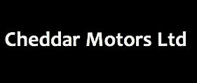 Cheddar Motors Ltd
