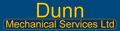 DUNN MECHANICAL SERVICES LIMITED
